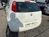 Fiat grande punto 2009 - 46403 - ricambi usati