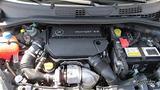Motore FIAT PANDA 4X4 2012