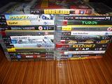 Videogiochi Ps3 Originali