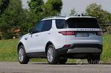 Ricambi auto per range rover discovery 2017;2020