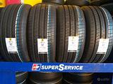 4 gomme 245 35 20 estive michelin rft 90%