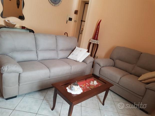 Duo divani