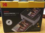 Kodak Photo Printer Dock PD450W con Wifi
