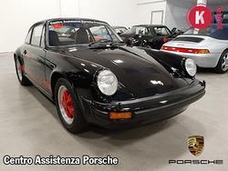 Porsche 911 (Classic) Carrera 3.0