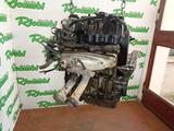 MOTORE PER VW GOLF 6 1.6 BENZINA ANNO 2010