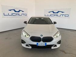 BMW Serie 2 G.C. (F44) - 2020