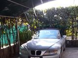 Ricambi vari BMW Z3
