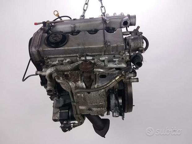 PBL321 Motore Alfa/Lancia 1.9JTD AR32302 [97/01]