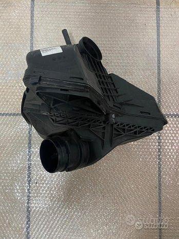 Filtro aria originale Audi A4 B8 8R0133837K