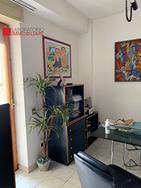 09MD, Lecce, Salesiani ufficio