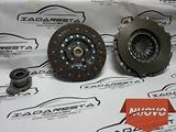 Frizione Chevrolet Cruze - Orlando 2.0 D 25191312