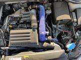 Valvola pop off Seat Volkswagen