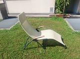 Sdraio chaise lounge tango
