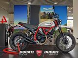 Ducati Scrambler 800 Desert Sled - 3.012 km - 2019