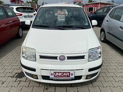 Fiat Panda 1.2 Dynamic 69cv E5
