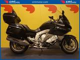 BMW K 1600 GTL Garantita e Finanziabile