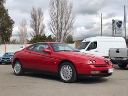 Alfa Romeo Gtv 2.0 v6 Turbo 23.000km originali