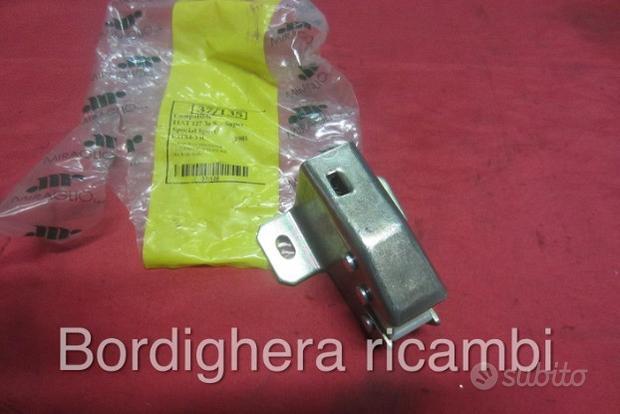 Fiat 127 3 serie e ritmo 81 chiusura serratura