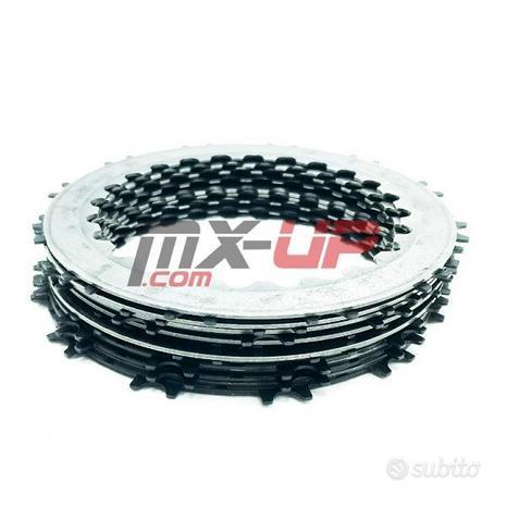 Kit dischi frizione KTM SXF/XC 250-350 2011-2015