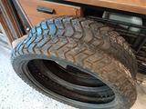 Pneumatici Pirelli MT 50