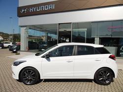 Hyundai i20 1.2 84 CV GPL 5 porte Comfort + L...