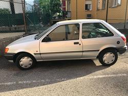 FORD Fiesta 3ª serie - 1992