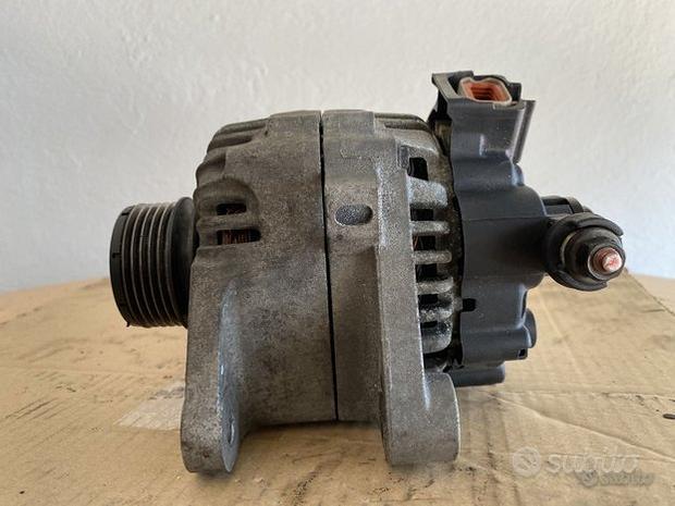 PBL828 Alternatore Hyundai/Kia 1.5CRDi [05/--]