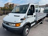 Iveco daily c 65