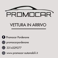 VOLVO XC90 D5 AWD GEARTRONIC 7 POSTI MOMENTUM *U