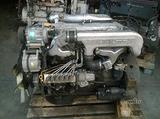 Nissan Motor B660NB 660 N