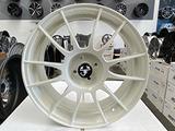 Fiat 500 Abarth cerchi in lega nuovi raggio 18