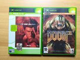 Giochi Xbox Classic