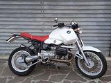 Bmw r 1150 gs - 1999