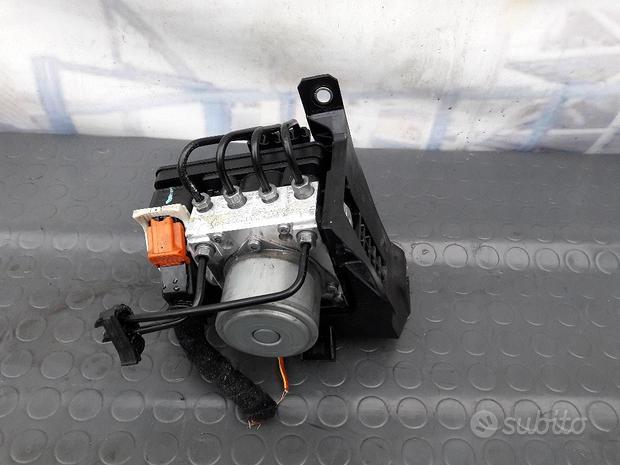 Abs Centralina Sistema Frenante per Fiat 500X