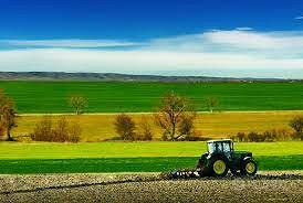 Azienda agricola di ettari 106 in provincia di R.E