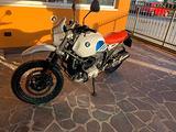 BMW R nineT - 2020