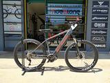 E-bike Bottecchia be33 teaser 630w e-mtb
