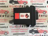Centralina iniezione gas gpl brc Peugeot 207
