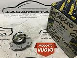 Pompa Olio i10 - i20 - Picanto 1.2 Bz 21310-03100