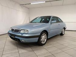 Lancia K Coupe 2.0t
