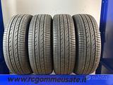 Cerchi + Gomme Bridgestone 175/70 R14 84T