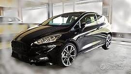 Ford fiesta st-line 2017/ 2020 per ricambi