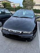 FIAT Marea - 2002