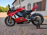 Ducati Panigale V4S - 916 25° Anniversario