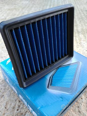 Filtro aria KTM DUKE-RC
