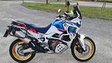 Africa Twin Adventure Sports 1000 DCT
