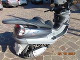 Piaggio X9 250 Evolution - 2004