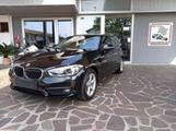 Ricambi BMW Usati