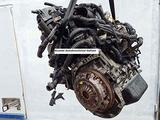Motore Peugeot 107 1400 Diesel Codice Mot. 8HT