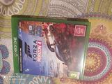 Forza Horizon 4 per x box